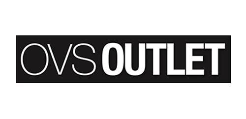 OVS Outlet al Centro Commerciale Alpe Adria