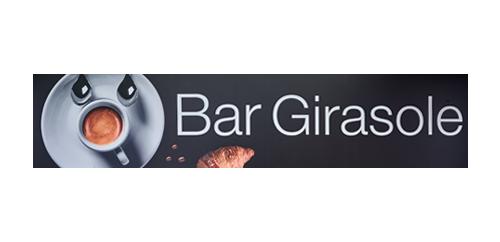 Bar Girasole Centro Commerciale Alpe Adria